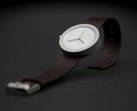 Furniture Designer Timepieces
