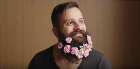 Hipster-Mocking Commercials - The Hipstervention Campaign Addresses Unacceptable Hipster-isms