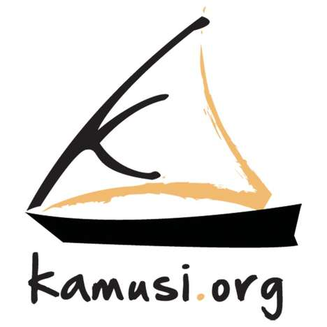 Universal Online Dictionaries - Kamusi Gold Aims to Translate Every Word From Every Language