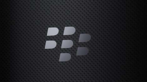 Super-Secure Smartphones - The Priv is Blackberry's New Secure Android Phone