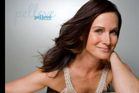 Non-Surgical Wrinkle Treatments - Pelleve Offers a Non-Surgical Wrinkle Reduction for Aging Skin