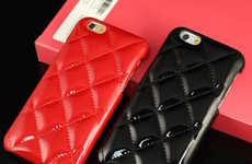 High Fashion Phone Cases