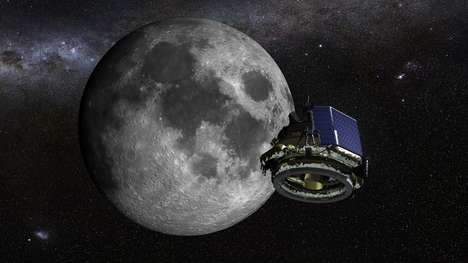 Private Lunar Launch Projects - Moon Express and Rocket Lab Will Go Lunar In 2017