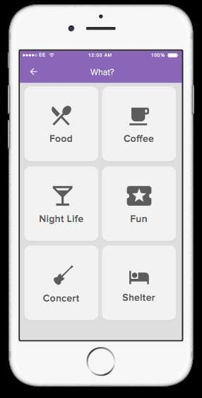Social Activity-Planning Apps - This App Makes It Easier for Friends to Plan Activities Together