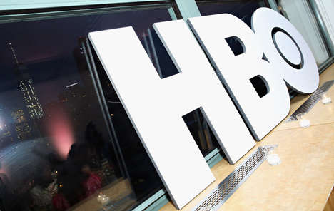Spanish Streaming Services - This HBO Go Offering Will Launch in Latin America