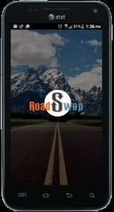Truck Stop Marketplaces - Trucker App RoadSwap Lets Drivers Participate in the Sharing Economy
