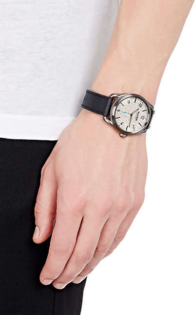 Luxury Surf Brand Timepieces - The Nixon C39 Watch is Designed Exclusively for Barneys New York