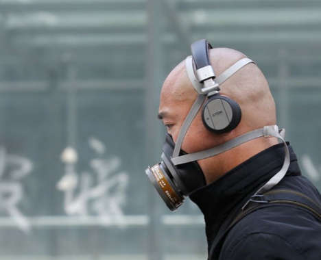 55 Pollution-Fighting Products