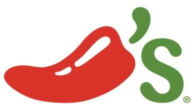 Connected Restaurant Rewards - Chili's Introduces a Mobile Loyalty Program That Offers Custom Deals