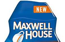 The Maxwell House Iced Coffee Concentrate Products Suit Tastes
