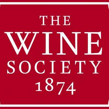 Exclusive Online Wine Communities - The Wine Society is Launching a Members Only Online Platform