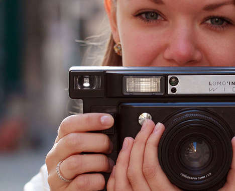 Top 45 Tech Photography Ideas in November