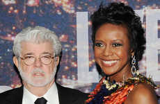 Student-Supporting Donations - The George Lucas Foundation Gave USC a $10 Million School Endowment