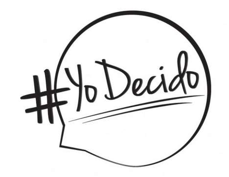 Political Latino Platforms - 'YODECIDO' Recaps Election News from a Hispanic Perspective