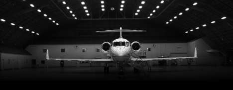 Unlimited Private Flight Plans - This Membership Plan from Black Jet Offers a Year of Private Trips