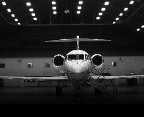 Unlimited Private Flight Plans