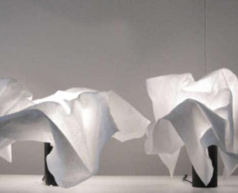 39 Paper Lantern Designs