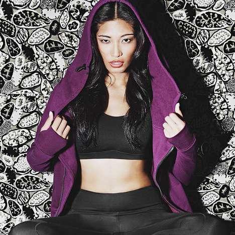 Clothing Brands Celebrities Wear Increase Popularity