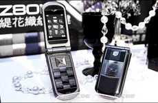 Karaoke Phone