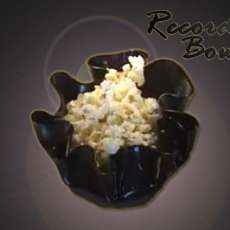 The Record Bowl