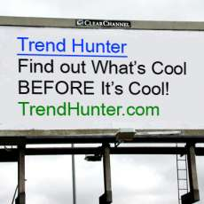 Google Billboards