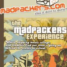 MadPackers.com