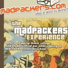 MadPackers.com