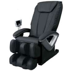 Sanyo Lie Detecting Massage Chair