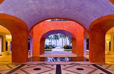 El Careyes Jalisco Hip Hotel