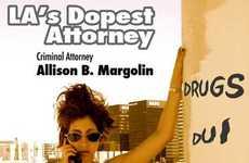 Pro-Marijuana Lawyers
