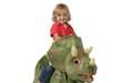 Animatronic Dinosaurs for Kids