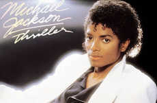 Michael Jackson Musicals