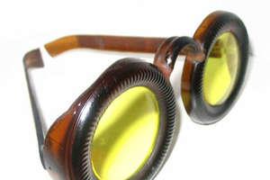 Urban Eco Spectacles