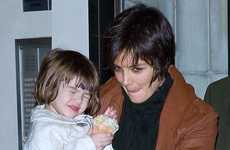 Tom Cruise Praises Paparazzi Photos of Suri