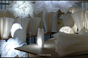 Transverso Lighting