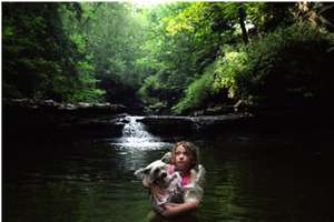 'Amelia's World: Animal Affinity' by Robin Schwartz