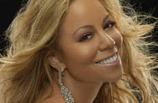Divalicious Broadway Shows - Is a Mariah Carey Musical in the Works?
