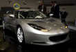30-MPG Sports Cars