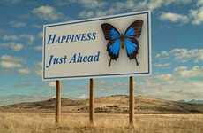 Happypreneurs