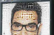 Mosaic Ads