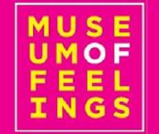 Fragrance-Based Museum Tours - The Museum of Feelings Features a Series of Curated Smells