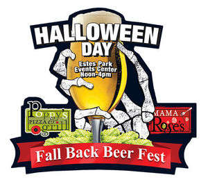 Educational Beer Festivals - The 'Fall Back Beer Fest' Features Seminars from Industry Experts