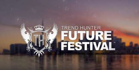 Future Festival 2015 - Look Back at the Highlights of Future Festival 2015 Ahead of Next Year