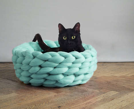 38 Gifts for Cats