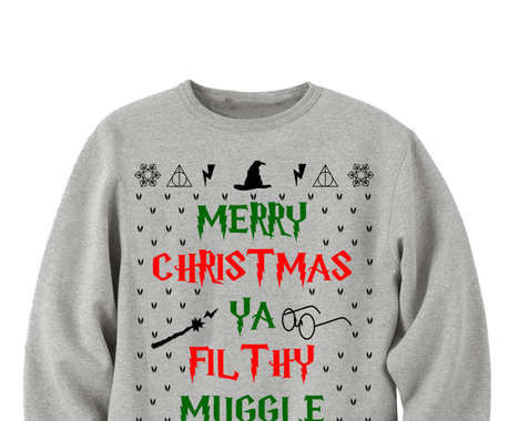 60 Magical Harry Potter Gifts