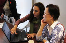 Boomer Tech Workshops - ETAG Hosts Free Tech Training Sessions for Aging Adults