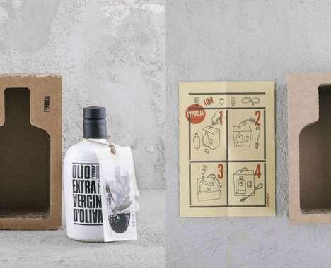 32 Waste-Eliminating Designs