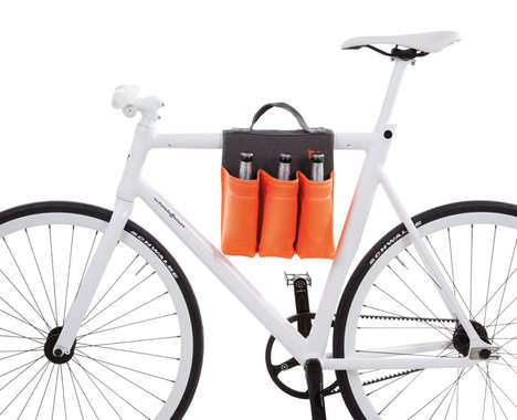 80 Gift Ideas for Commuters