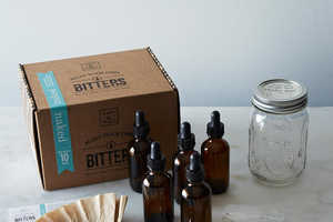 58 Gifts for DIY Enthusiasts - From DIY Tonic Water Kits to Monthly Craft Subscription Boxes