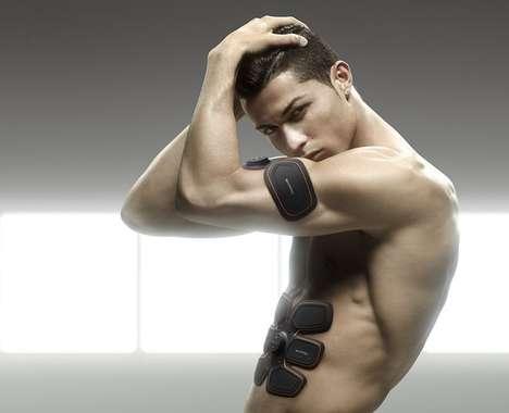 Automated Muscle Stimulators